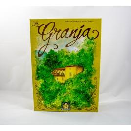 Granja