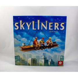 Skyliners