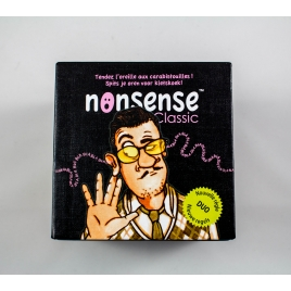 Nonsense - Classic