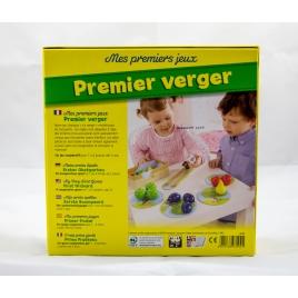 Premier Verger