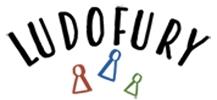 Ludofury - Location de jeux de société
